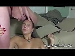 wife getting pregnant erotic story