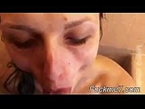 horny ebony masturbation videos