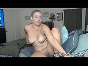 classic black porn male stars
