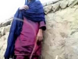 Pakistani girl boobs