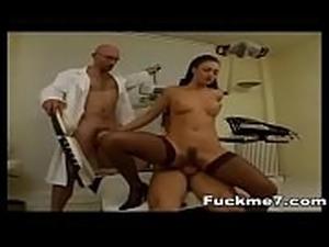 Simon rex masturbate