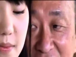 old man youing girl erotic stories