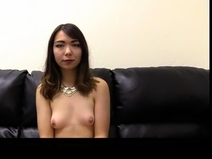 free asian anal squirting videos