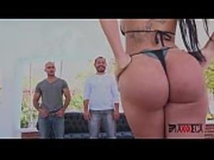 mexican porn actress lolly videos