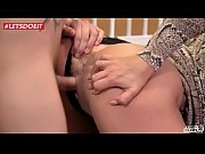 step mother fuck movies