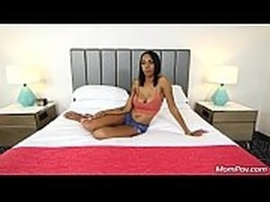 hot tall black men porn