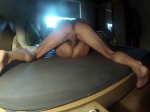 mature lesiban italian sex
