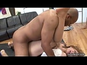 free preview asian sex