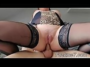 milf sex camp swingers