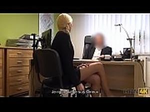 pornhub hooters blowjob