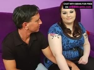 pierced genital sex video