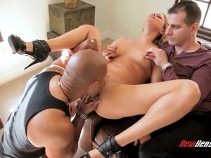 wife interracial amatuer hardcore