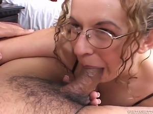 interracial milf anal porn