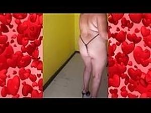 streaming porn lesbian big tits