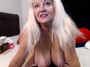 sexe amateur web cam