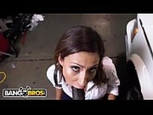 young free tranny sex movies