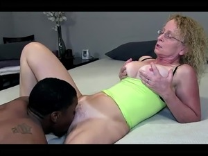 anal grannies free videos oldest