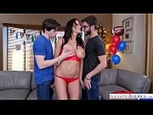 romantic porn real orgasm