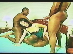 african american sex for couples