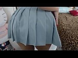 Big tits secretaries