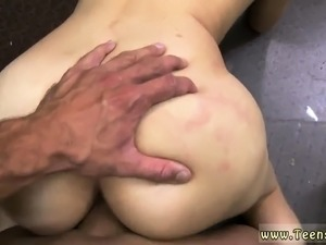 big cock and pussy
