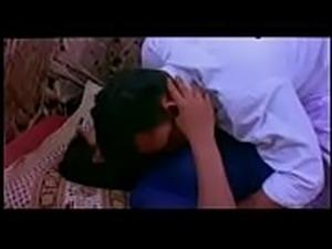 Mallu aunty sex video