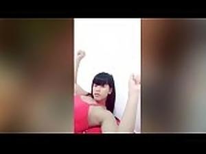 amateur teen porn web cam
