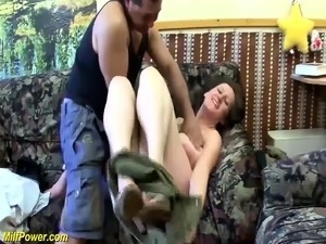 anal sex for first time suggestions