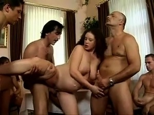 group dp anal sex videos