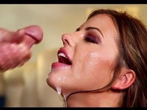 brutal rough sex movies