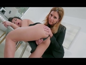 wife punished for cheating video porn