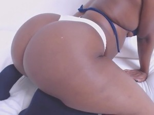 free african porn tube movies