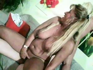 german movies sex scenes