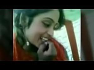 Hot tamil girls