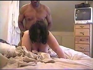 free brutal anal videos