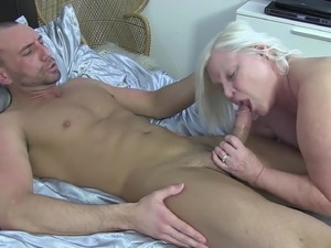 wife caught cheating xxx movies