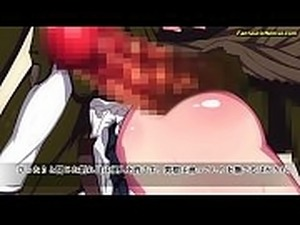 japanese school girl hentai