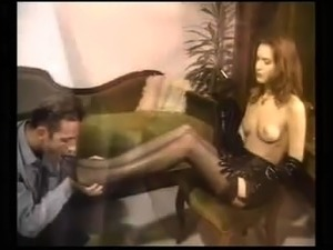 movies mature sex stockings