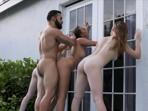 group sex title object object