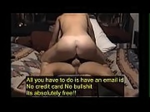 xxx porn with celebrities