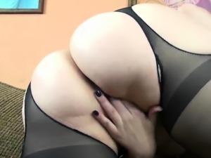 solo girl porn streaming