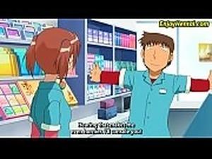 free anime porn tv movies