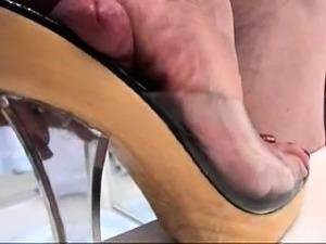 femdom babes videos