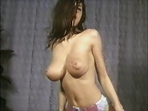 classic sex videos longer flash
