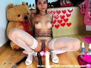 youngest teen boy nude web cam