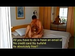 tube videos max hardcore puke