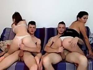 girl orgasm web cam