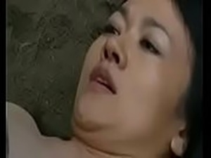 japanese wife sucking
