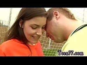 dutch wife swap video porn