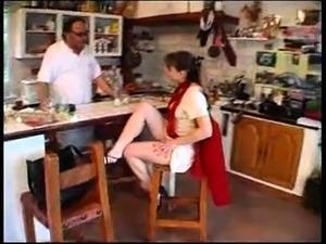 sexy italian fuck